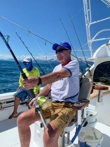 Fishing-Report-July14-27-Edited-Pix-17