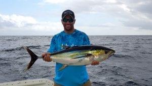 Fishing-Report-July14-27-Edited-Pix-23