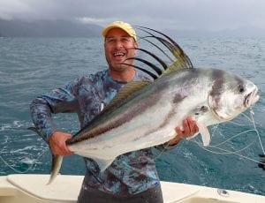 Fishing-Report-July14-27-Edited-Pix-26