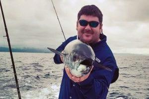 Fishing-Report-July14-27-Edited-Pix-27