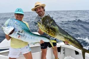 Fishing-Report-July14-27-Edited-Pix-29