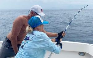 Fishing-Report-July14-27-Edited-Pix-3