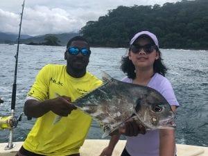 Fishing-Report-July14-27-Edited-Pix-37
