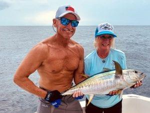 Fishing-Report-July14-27-Edited-Pix-4
