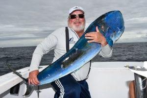 Fishing-Report-July14-27-Edited-Pix-43