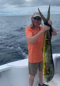 Fishing-Report-July14-27-Edited-Pix-5