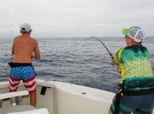 Fishing-Report-July14-27-Edited-Pix-6