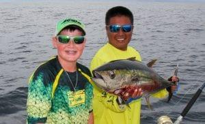 Fishing-Report-July14-27-Edited-Pix-8
