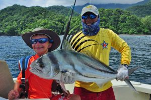 Dylan-Wertz-Roosterfish-copy-1small