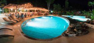 pool_night-copySMALL