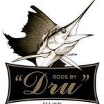 Rodz_Dru_logo_copy